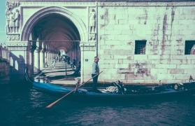 Venice-98