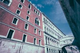 Venice-99